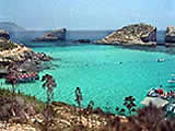 Cheap vacations in Malta